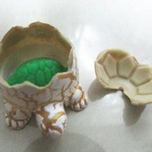 Растущие игрушки «Черепашки» оптом