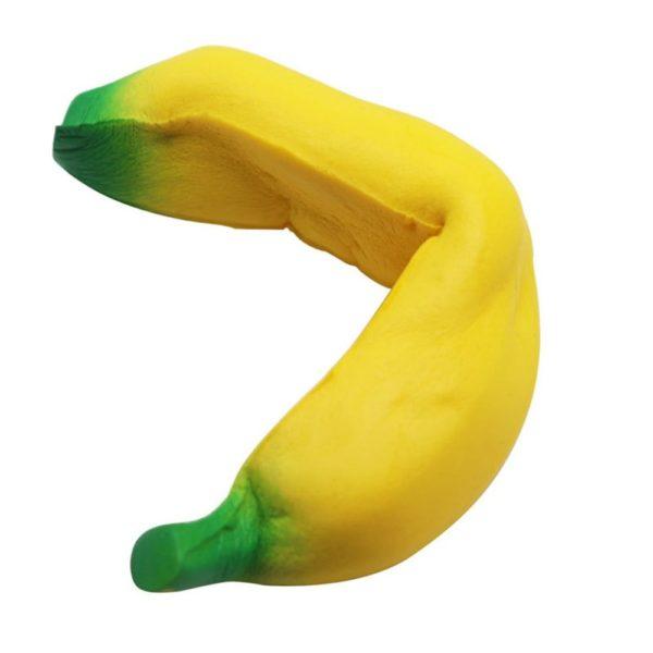 Мялка сквиши «Банан» от производителя
