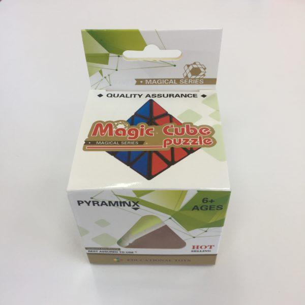 Игрушка механическая «Пирамидка» от производителя