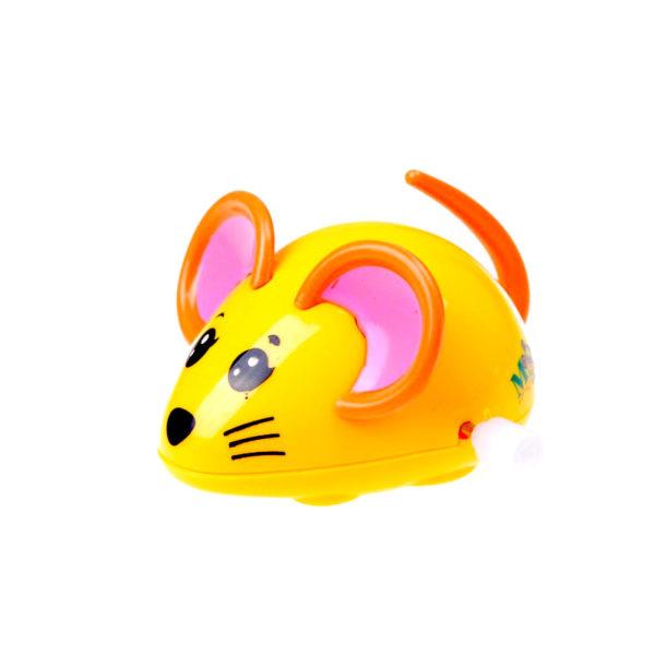 Заводная игрушка «Мышка» от производителя