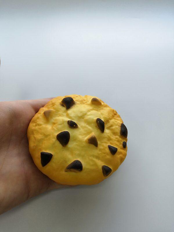 Сквиш «Печенье» от поставщика из Китая