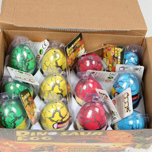 Игрушка «Домашний инкубатор Egg» под заказ из Китая