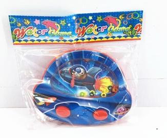 Игра водная «Космос» от производителя