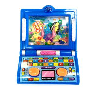 Игрушка «Детский планшет» оптом