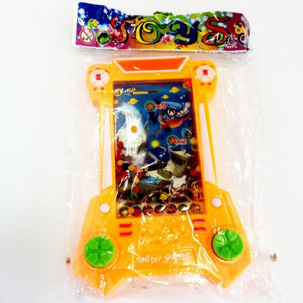 Игрушка водная «Детский планшет» оптом