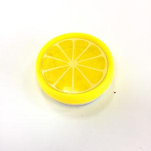 """Лизун """"Лимон"""" оптом"""