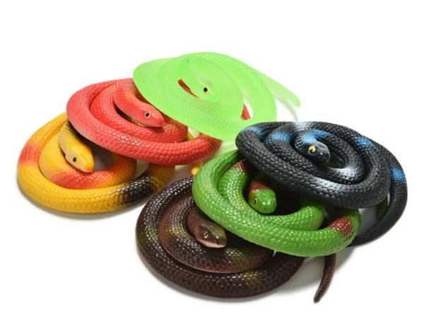 Игрушка-антистресс «Змея». оптом