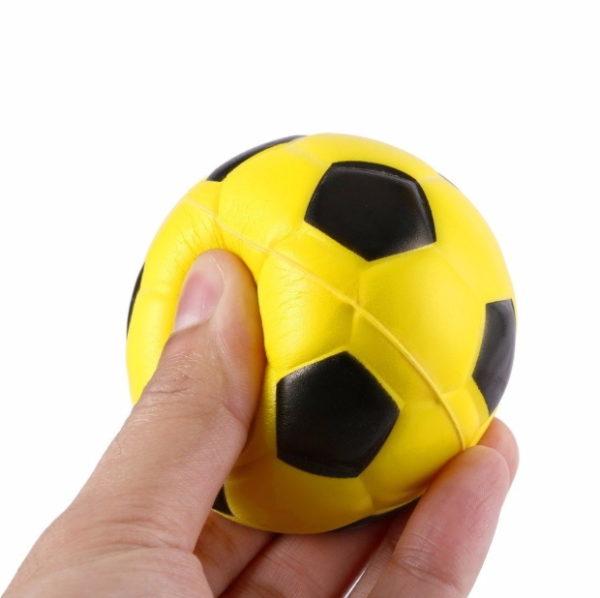 Игрушка-антистресс «Мячик» от производителя
