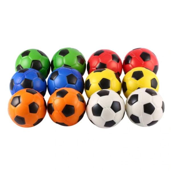 Игрушка-антистресс «Мячик» оптом