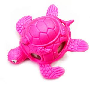 Игрушка с гидрогелем «Черепашка» оптом