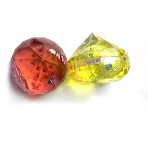 Слайм «Разноцветный» оптом