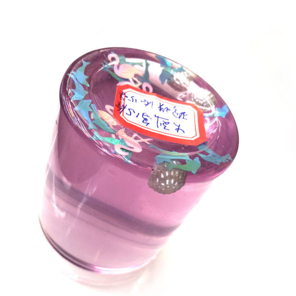 Слайм «Фиолетовый» оптом