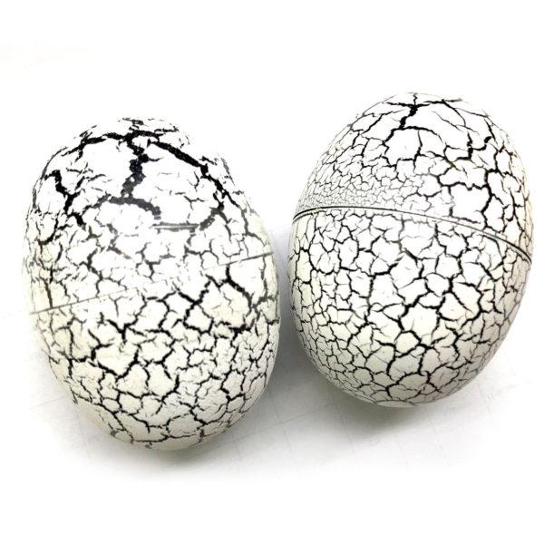 Слайм-лизун «Яйцо» оптом