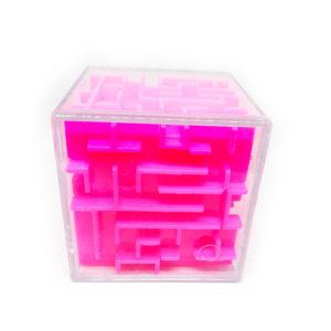Головоломка «Кубик» оптом