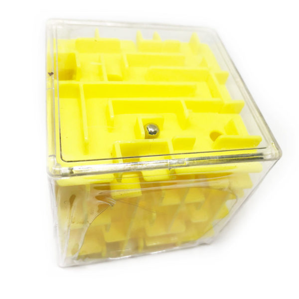 Кубик-головоломка оптом