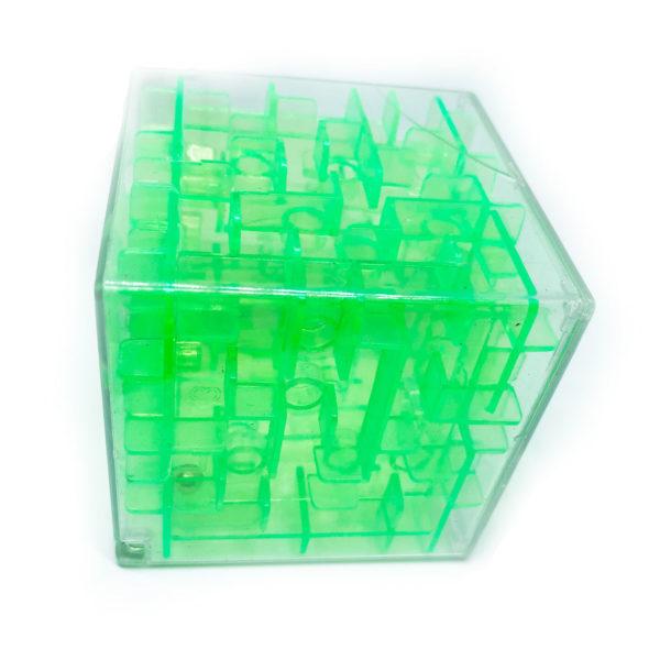 Кубик -головоломка «Лабиринт» оптом