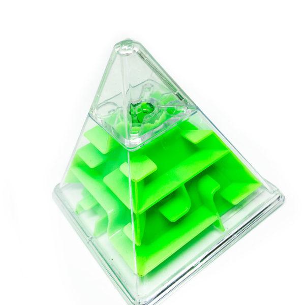 Головоломка «Пирамида» оптом