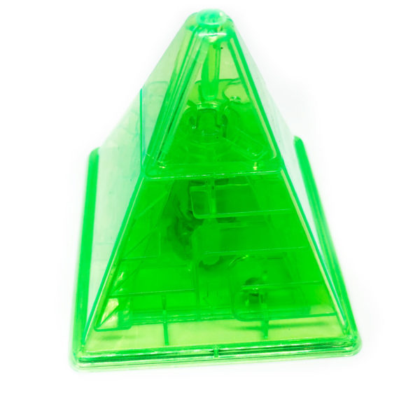 Головоломка-лабиринт «Пирамида» оптом
