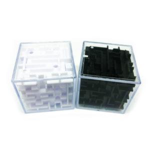 Головоломка «Кубический лабиринт» оптом