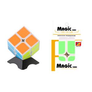 Кубик-головоломка 7007-0031 оптом