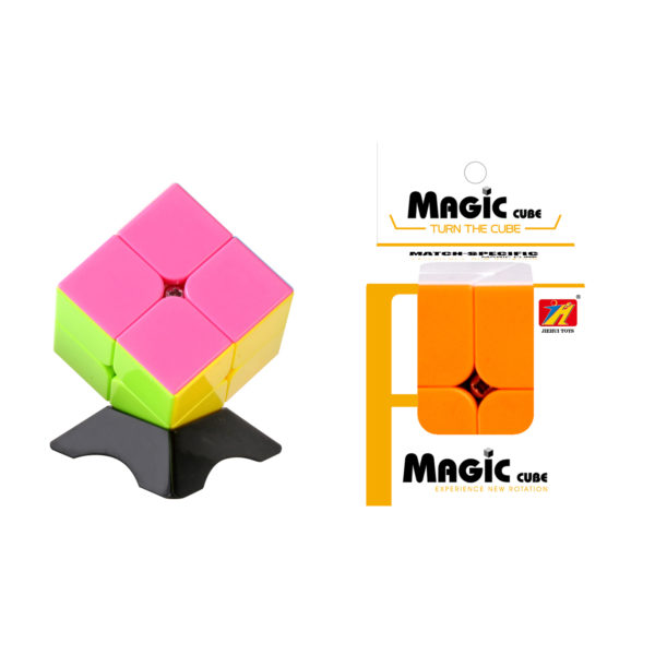 Кубик-головоломка 7007-0032 оптом