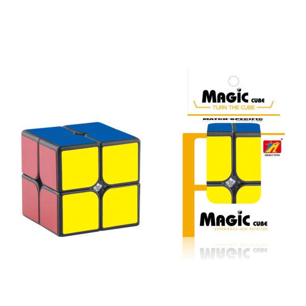 Кубик-головоломка 7007-0033 оптом