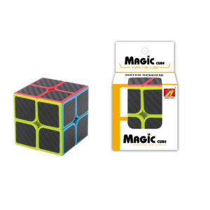 Кубик-головоломка 7007-0034 оптом