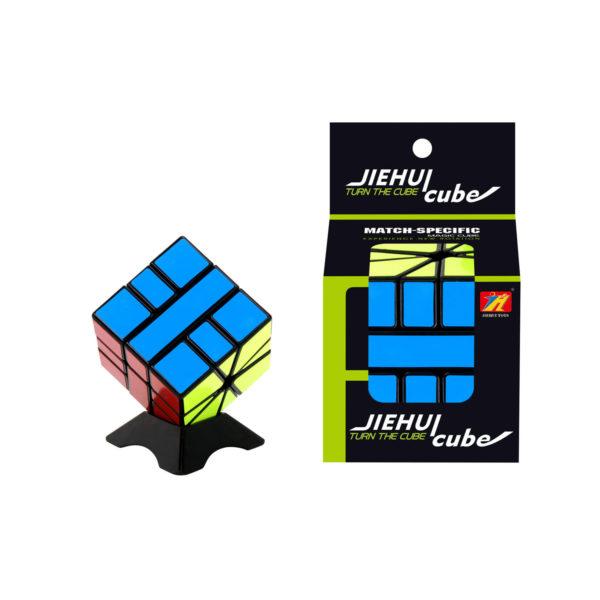 Кубик-головоломка 7007-0035 оптом