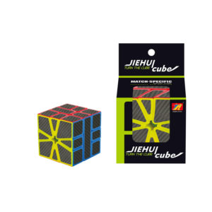Кубик-головоломка 7007-0037 оптом