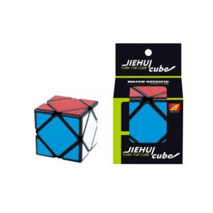 Кубик-головоломка 7007-0038 оптом