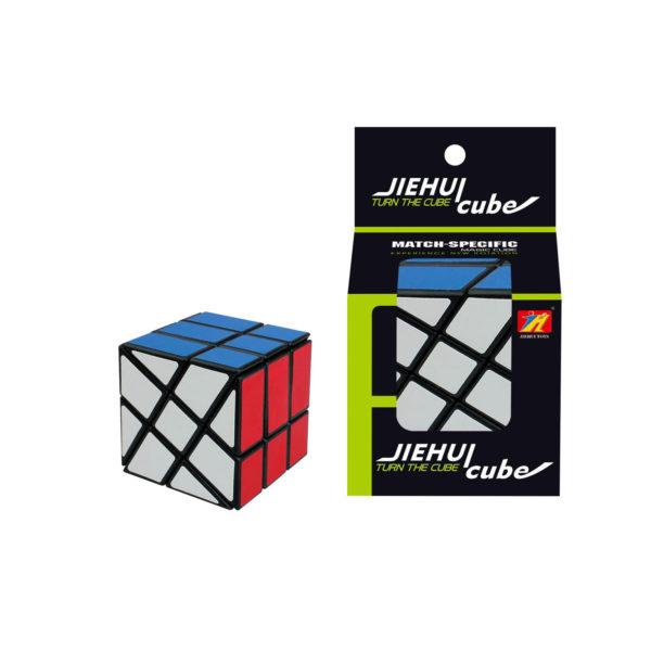 Кубик-головоломка 7007-0041 оптом