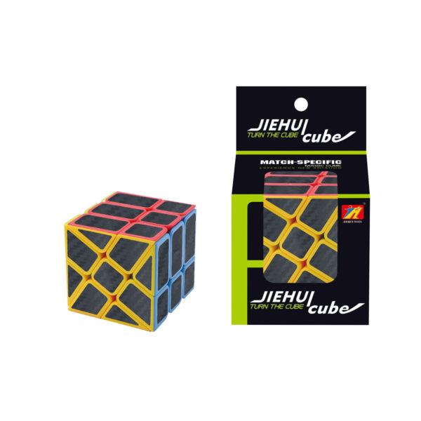Кубик-головоломка 7007-0043 оптом
