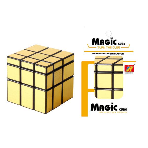 Кубик-головоломка 7007-0045 оптом
