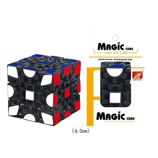 Кубик-головоломка 7007-0046 оптом