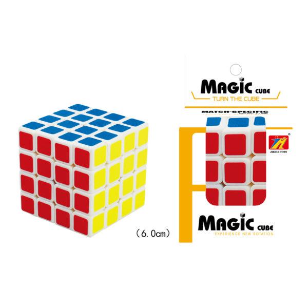 Кубик-головоломка 7007-0047 оптом