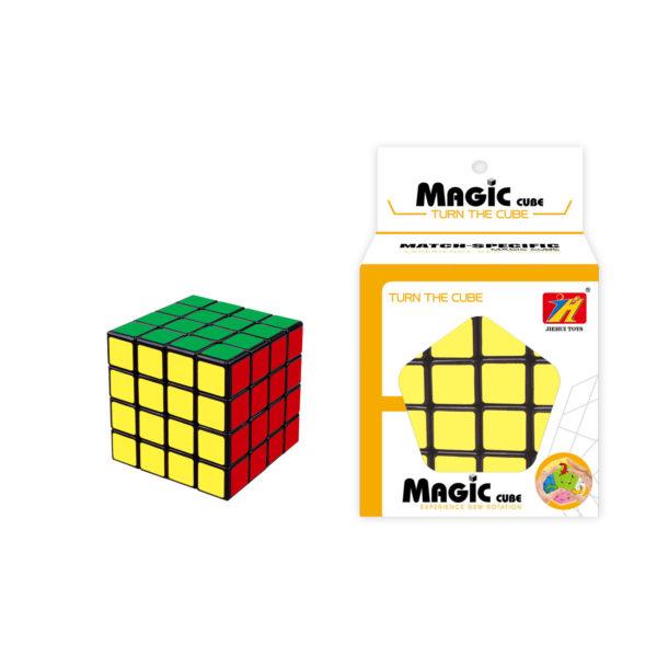 Кубик-головоломка 7007-0048 оптом