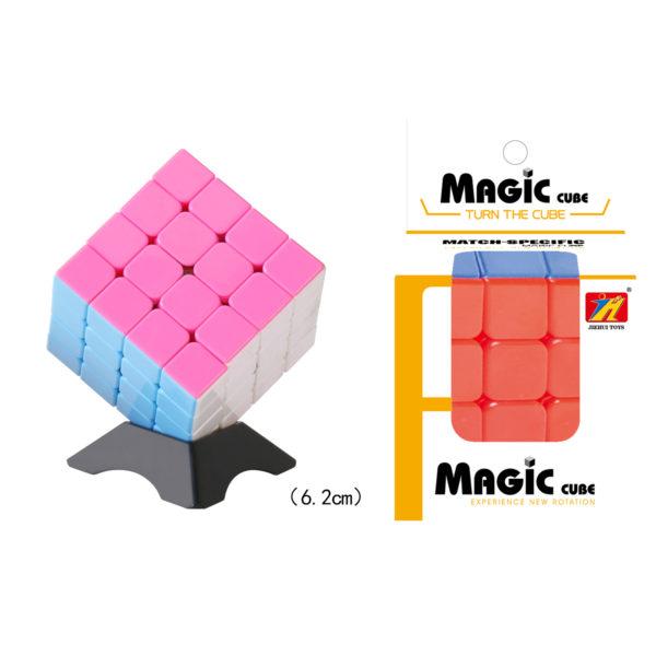 Кубик-головоломка 7007-0049 оптом