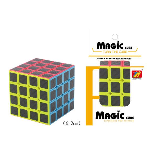 Кубик-головоломка 7007-0052 оптом