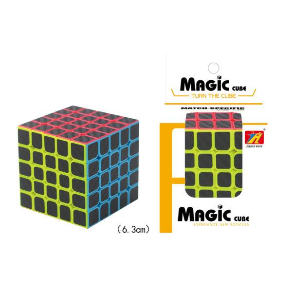 Кубик-головоломка 7007-0055 оптом