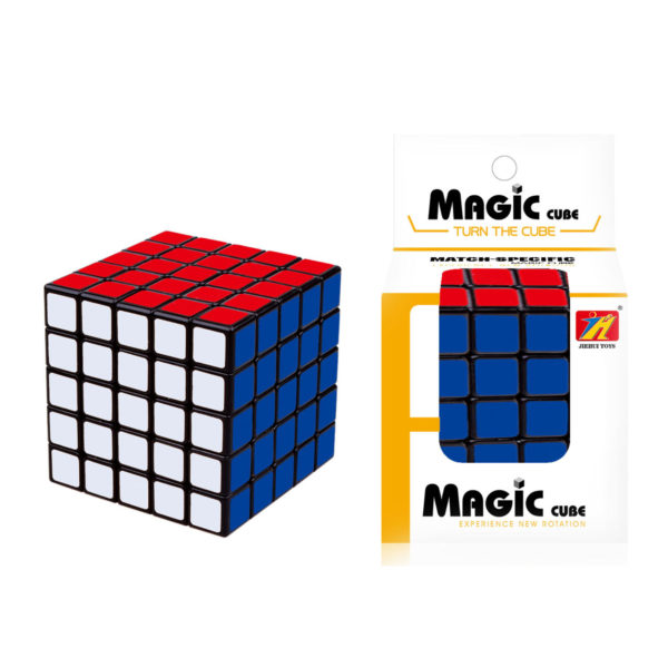 Кубик-головоломка 7007-0056 оптом