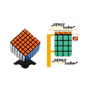Кубик-головоломка 7007-0057 оптом