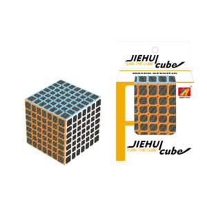 Кубик-головоломка 7007-0061 оптом