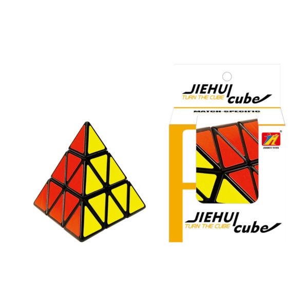 Кубик-головоломка 7007-0062 оптом