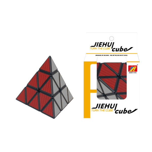 Кубик-головоломка 7007-0063 оптом