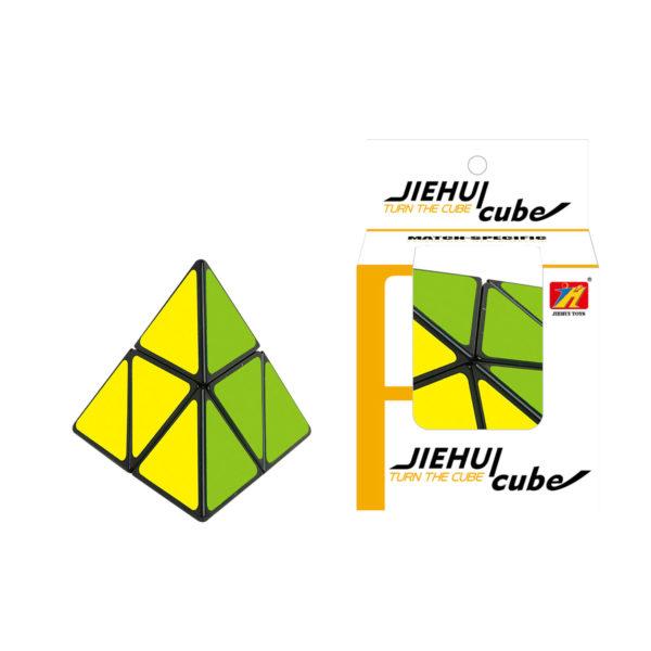 Кубик-головоломка 7007-0065 оптом