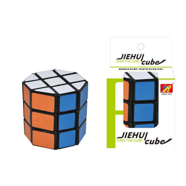Кубик-головоломка 7007-0071 оптом