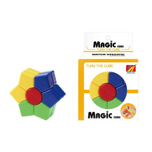 Кубик-головоломка 7007-0072 оптом