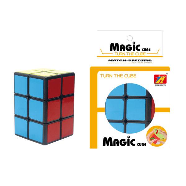 Кубик-головоломка 7007-0073 оптом