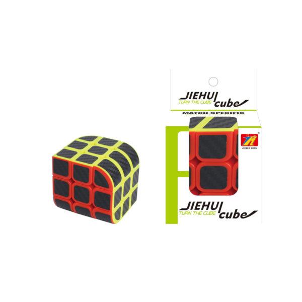 Кубик-головоломка 7007-0075 оптом