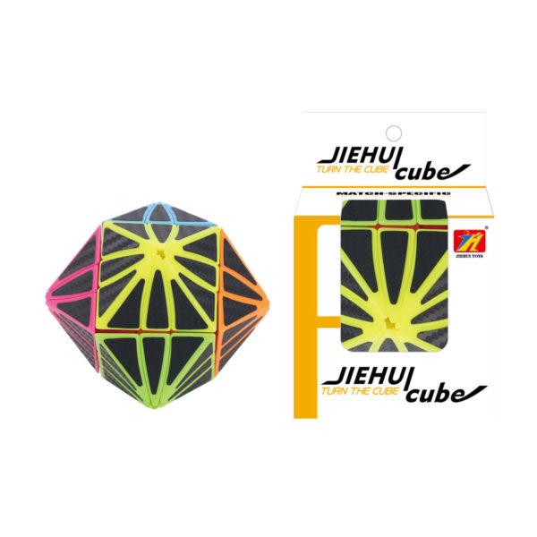 Кубик-головоломка 7007-0080 оптом